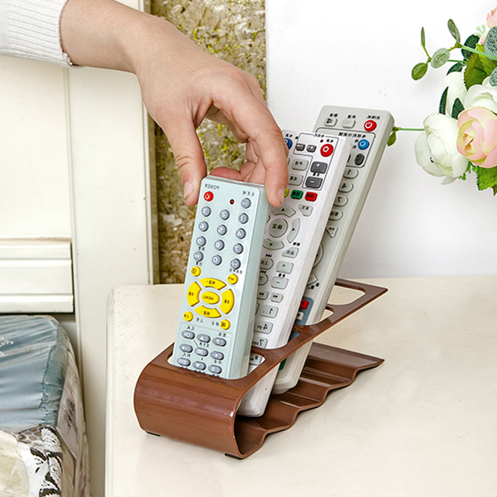 Mobile Tv Stands Reviews - Online Shopping Mobile Tv Stands ...