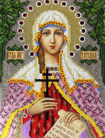 Resin Kit Diy 5d Full Diamond Embroidery Crafts Diamond Sequins Painting Can Handcraft Mosaic Virgin Bible