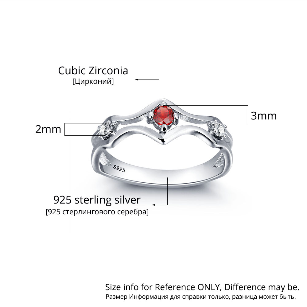 ring his for women her stainless fate love item men anel bands promise and steel us king no engagement queen masculino wedding rings
