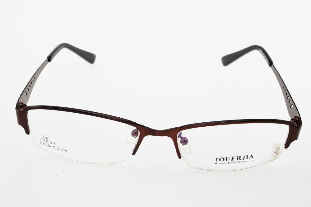 Ziemlich Augenglasrahmen Online Zeitgenössisch - Badspiegel Rahmen ...