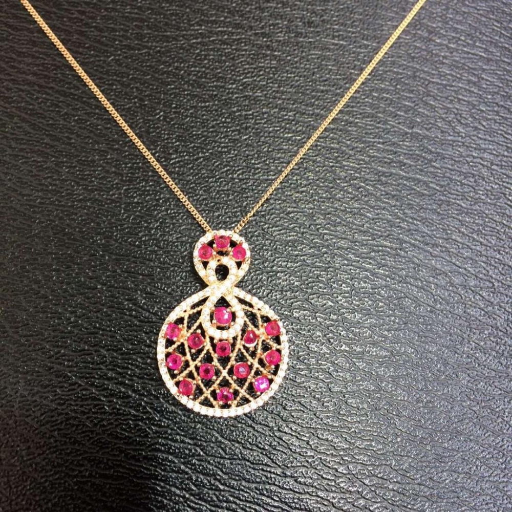 2017 Collier Qi Xuan_Natural Red Stone Fashion Pendant Necklaces_Real Necklaces_Quality Guaranteed_Manufacturer Directly Sale 2017 collier qi xuan fashion jewelry