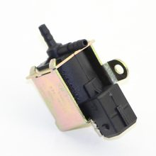 Popular Carburetor Solenoid-Buy Cheap Carburetor Solenoid