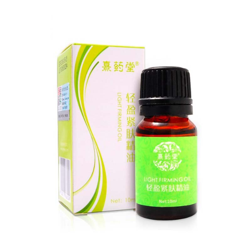 New Beauty Body Oils 10ML Powerful Thin Waist Oil Products Lose Weight Weightloss Burning Fat Slim Body Belly Thin Legs Oil