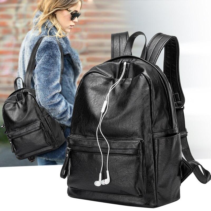 CHISPAULO Women Backpack Cowhide Genuine Leather Crocodile Pattern Female Knapsack Elegant Fashion Women's Shoulder Bags N044