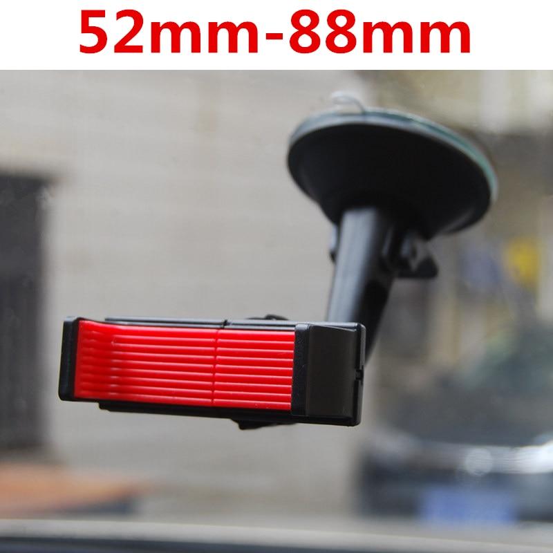 windshield car holder (20)