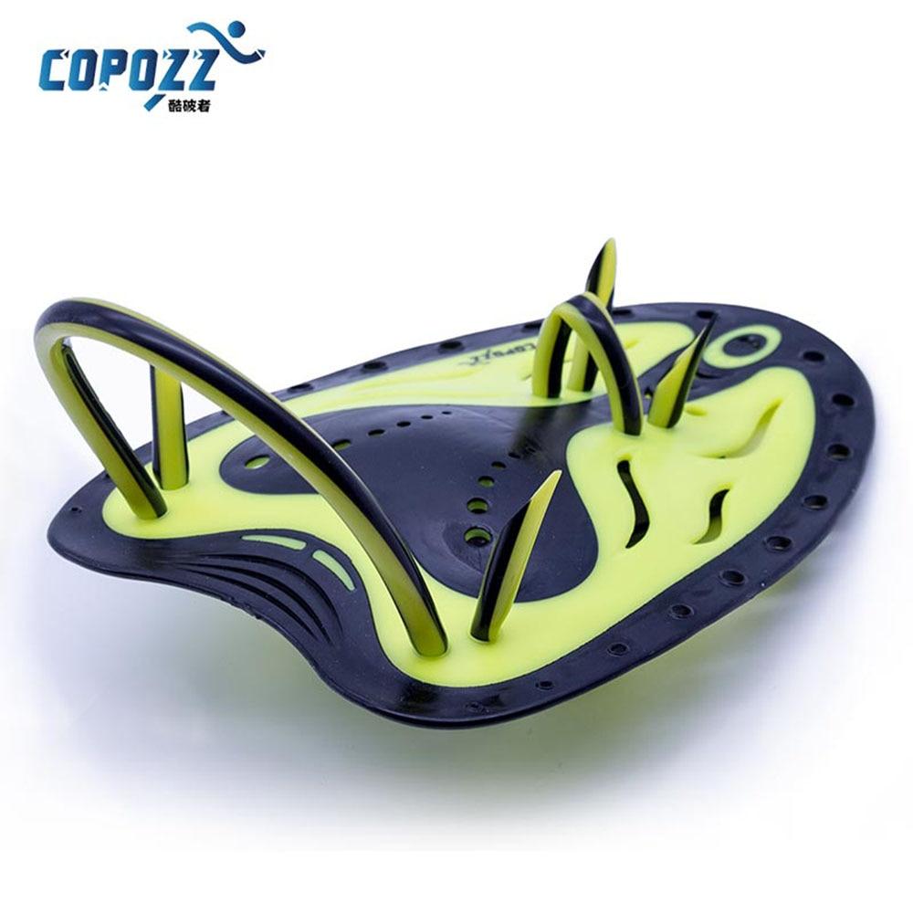 COPOZZ