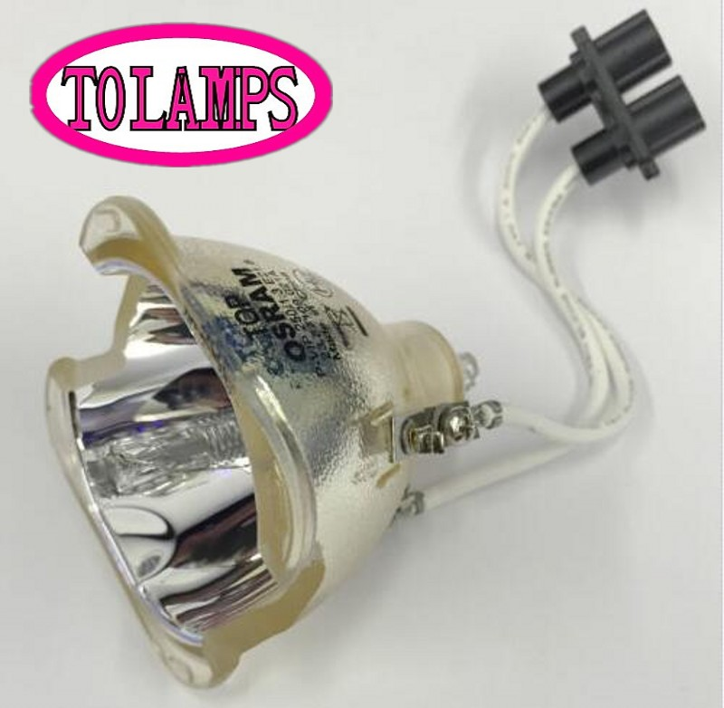 free shipping Original bulb BL-FU280A Lamp for Projector OPTOMA TWR1693 TX774 TXR774 projector free shipping 100% original projector lamp ec j8100 001 for p1270