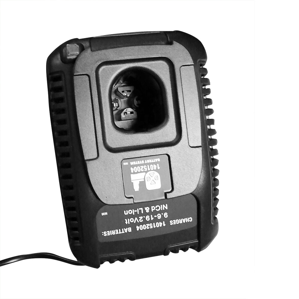 New Replacement Power Tool Battery Charger for CRAFTSMAN 100V 240V 9 6 to 19 2V Li