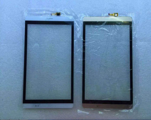 8  New High quality LCD Touch Panel Screen Glass Digitizer Repair For Huawei Mediapad M2 M2-801W M2-803L touch screen glass panel for mt508tv 5wv repair new