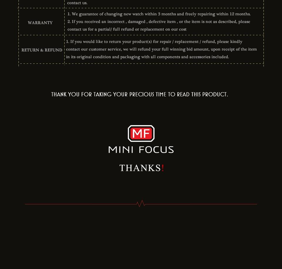 MINIFOCUS MF0135G (16)