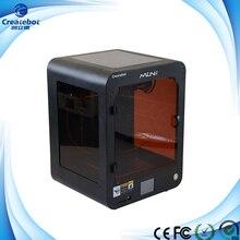 Createbot-Мин рабочего стола 3D-принтеры для продажи