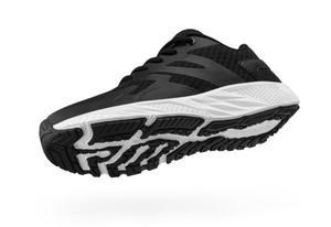 Image 5 - Xiaomi YUNCOO man vrouw Licht vliegende casual schoenen Lichtgewicht Ademend Running Sport Wandelen Sneakers