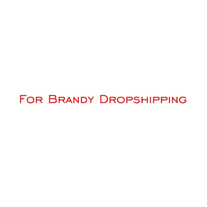Für Brandy dropshipping