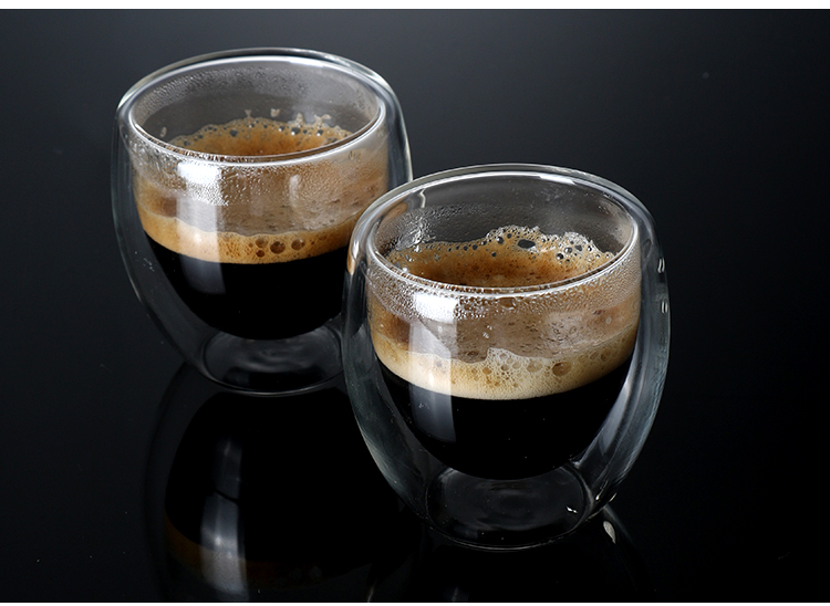 double-wall-coffee-cup-coffee-glass-double-wall-insulated-glass_08