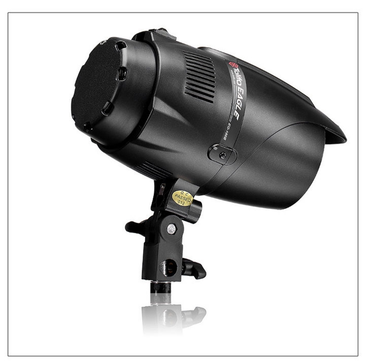 цены 5600K 180W High-grade Portable Photography Camera Flashes Professional Flash Light for Photography Camera Fill Light