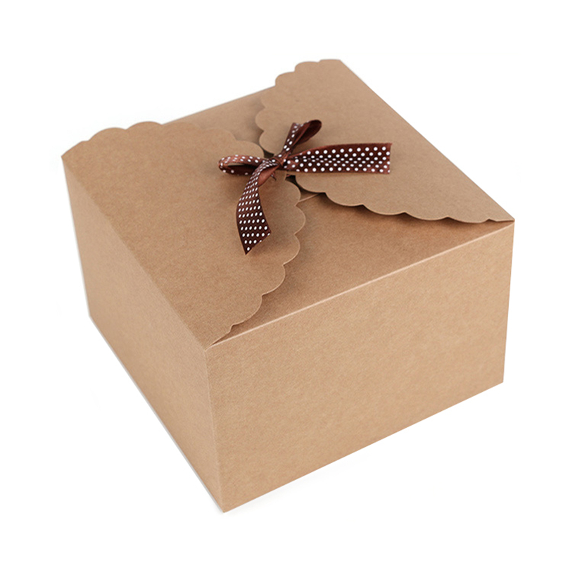 Online buy wholesale large gift bow from china