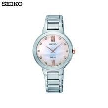Наручные часы Seiko SUP381P1 женские кварцевые на браслете