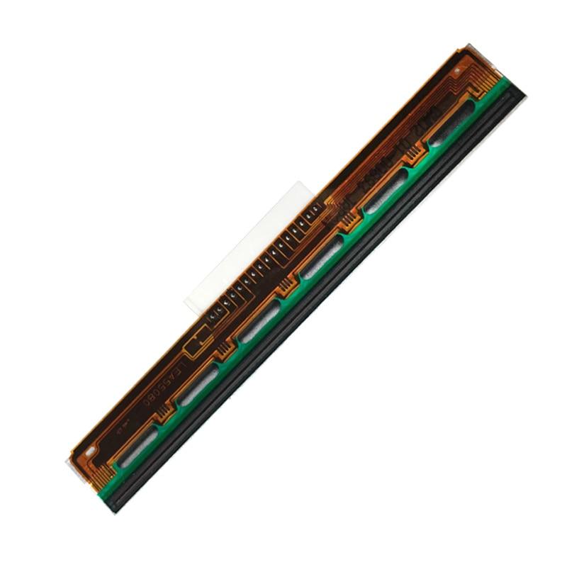Tête d'impression SEEBZ Kyocera pour Toshiba pour tête d'impression TEC B-EV4T-GS14-QM-R 203 dpi, pièces d'impression 7FM03784000