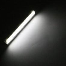 Sensor de movimento luz noturna portátil, sensível, armário, parede, luzes led, alimentada por bateria, sem fio, infravermelho, detector de movimento
