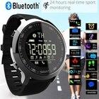 Teamyo Smart Watch S...