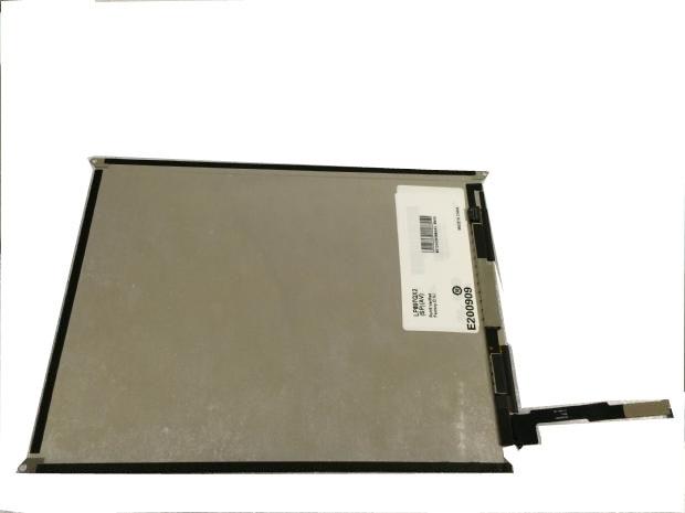 free shipping original Onda V919 3G AIR LCD screen display screen LP097QX2-SPAV original 9 7 inch lcd screen lp097qx2 sp av for ipad air 5 5th ipad 5 lcd display screen panel replacement free shipping