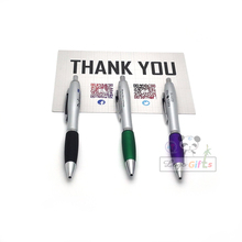 Free shipping promotional gifts/ advertising pens with logo/ imprint brand N562