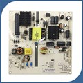 95% nieuwe goede originele gebruikt voor voeding board LED4253 40PFL5449 LYP03008A0 465R1013SDJB K-PL-0A1