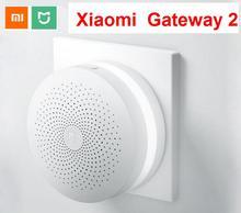 Xiaomi Gateway 2