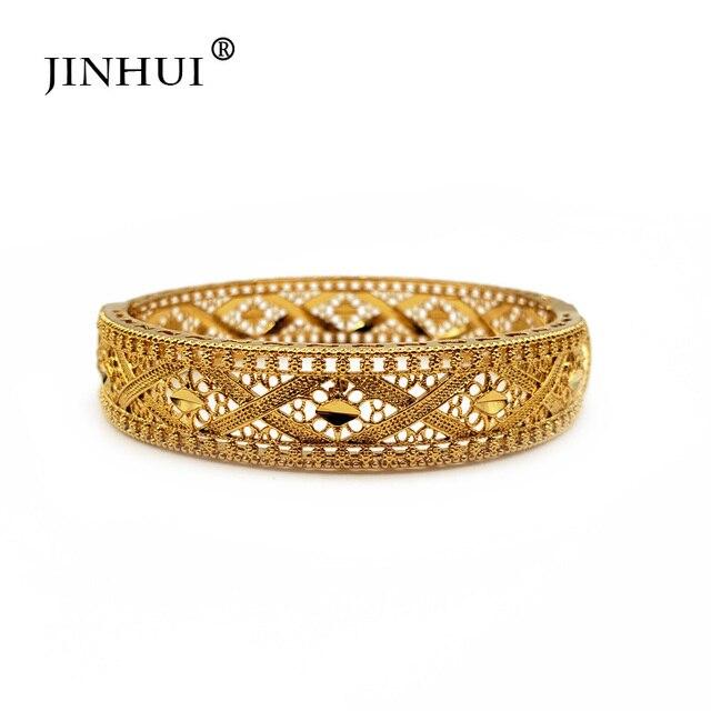 Jin Hui Jewelry Ethiopian...