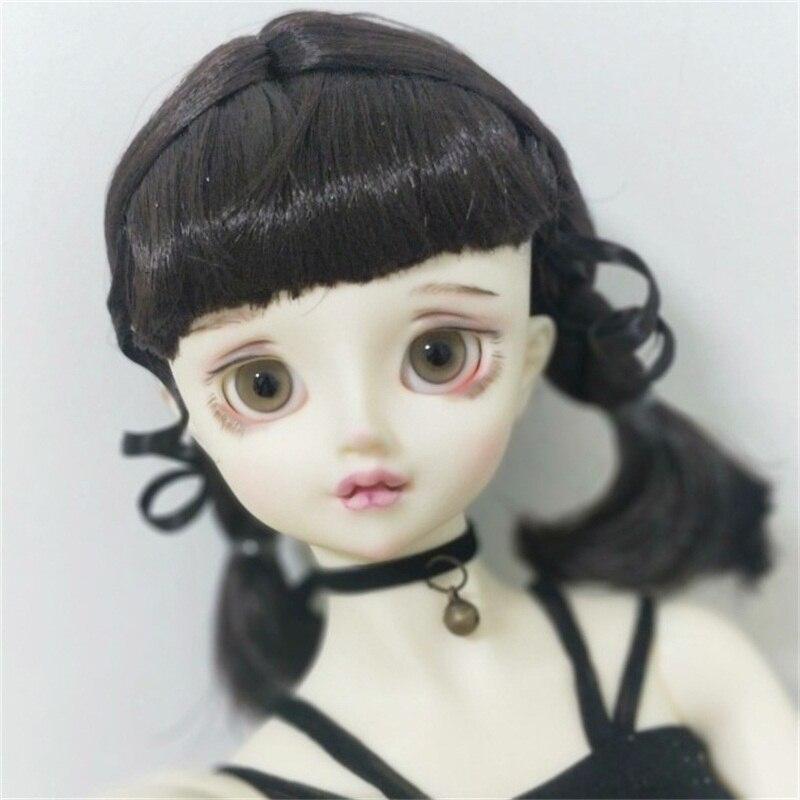 BJD Dolls Volks Suiseiseki 1/3 Cute and Sexy Style Toys For Girls Birthday Xmas Best Gifts Volks кукла bjd volks 16 6 dollfie dream miku dd