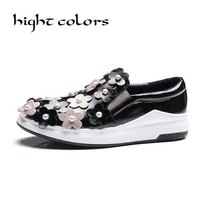 Nouvelle mode femmes chaussures femmes mocassin... oEGHsssJS
