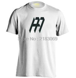 Andy murray 77 mens womens fashion cotton personalized t shirt.jpg 250x250