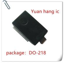 NEW 10PCS/LOT SM5S11A-E3/2D SM5S11A SM5S11 DO-218AB IC