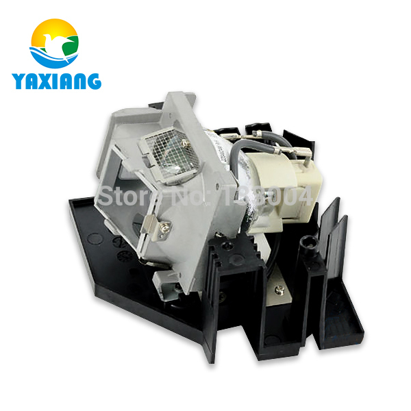 Original projector lamp BL-FU280A for Optoma EP774 EX774 EX774N TWR1693 TX774 TXR774 etc. original projector lamp bulb bl fp280a for optoma ep774 ew674n ew677 ex774n ew674 twr1693 tx774 txr774