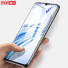 Lenovo Z6 Youth Tempered Glass Screen Protector film 9H 2.5D Full Glue Cover Mofi Original Premium z6 youth