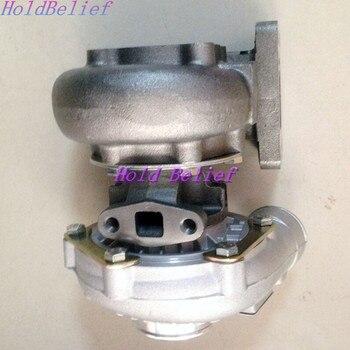 New Turbo TA3120 Turbo Tăng Áp 2674A394 cho T4.40 Động Cơ