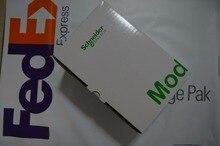 TM2DDO32TK,TM2AVO2HT PLC Controller Module,New & Have in stock