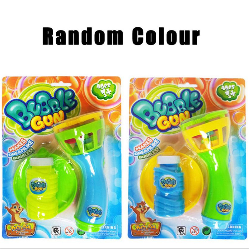 Summer-Funny-Magic-Bubble-Blower-Machine-Bubble-Maker-Mini-Fan-Kids-Outdoor-Toys-for-children-brinquedos-2