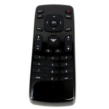 New Original For Vizio XRT020 TV Remote Control E320-B1 E291-A1 E320-A1 E320-B0E motive kompaktkurs daf a1 b1 kursbuch lektion 1 30