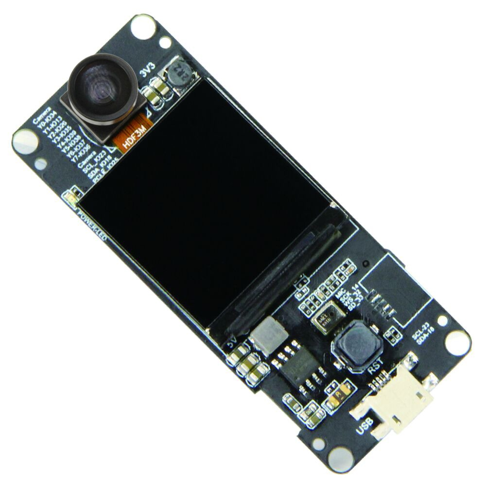 Hot Sale] ESP32 Cam ESP32 Cam WiFi Bluetooth ESP32 Camera