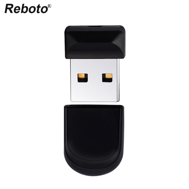 Hot Sell Mini USB Flash Drive High Speed Pen Drive U Stick Memory Stick 2GB 4GB 8GB 16GB 32GB 64GB Tiny U Disk Pendrive 3