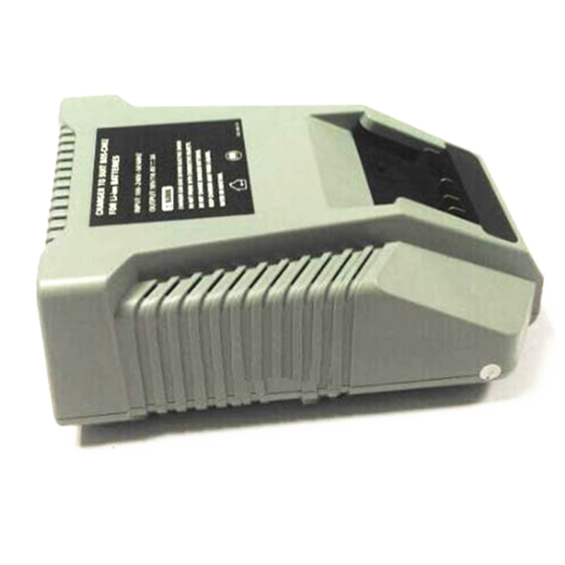 rechargeable battery charger for Bosch14.4V 18V AL 1860 Li-ion AL1860,BC660,2607225324,BAT607,BAT609,BAT610,BAT614,BAT618,BAT619