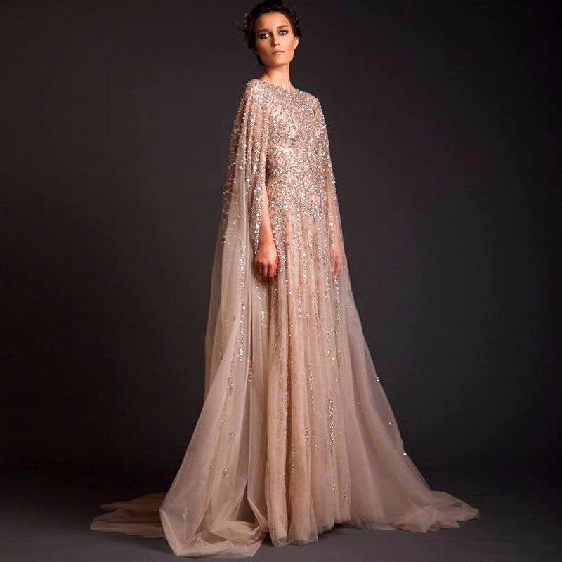 арабские платья фото реставрация сундука предполагает