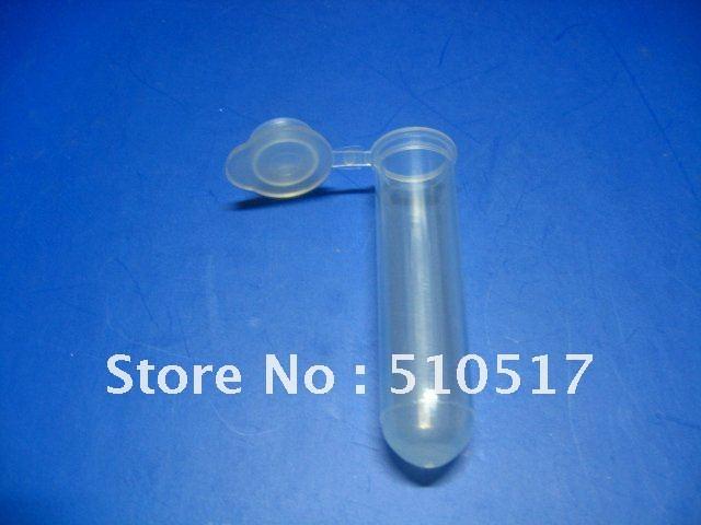 200pcs centrifugal tube 10ml Free shipping free shipping 200pcs 2sd882p d882p to 92 d882 transistors