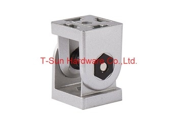Profile Joint for Aluminum Profile 4545 45*45 series
