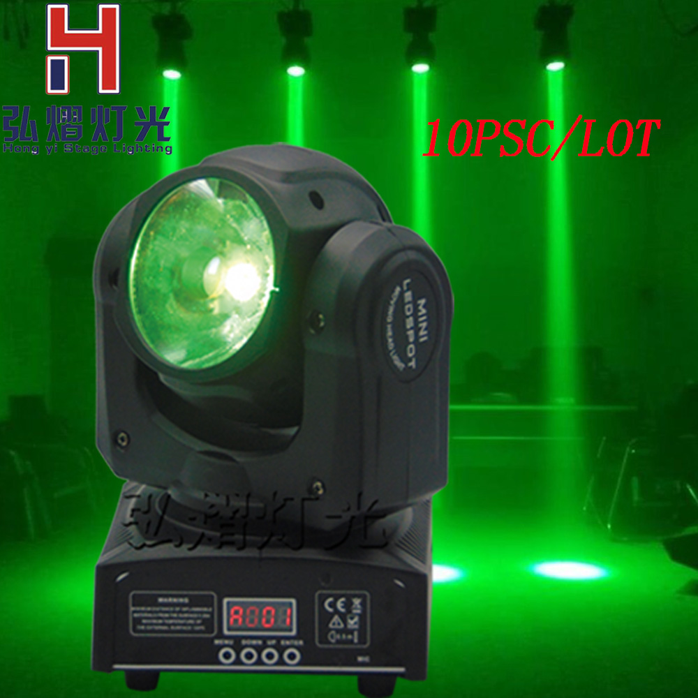 10PCS/LOT Factory price 60w rgbw 4in1 beam moving head light 10/13CH cheap led dj lights Shary 60w beam 4in1 rgbw moving head 6pcs lot dj lights cree 9pcs 15w sharpy beam light 4in1 rgbw moving head beam led light extend robot rotating dmx stage light