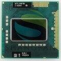 Original intel Core i7-820QM SLBLX Processor 8M Cache 1.73 GHz to 3.06G Qual Core TDP 45W I7 820QM PGA988 Laptop CPU