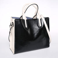 Diamond Women's Leather Handbags hello kitty Women Messenger Bags Female rivet Clutch Crossbody Shoulder Bag Tote bolsos mujer