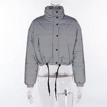 Bomber Jacket Fashion FA01