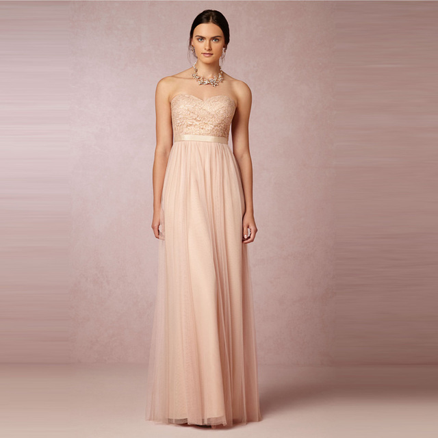 Empire Waist Wedding Guest Dresses